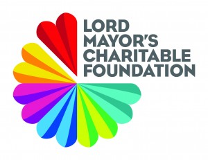 Lord-Mayour-Charitable-Foundation