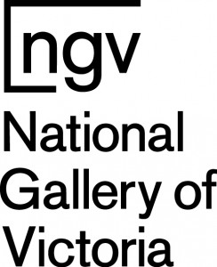 NGV_STACK_BLK