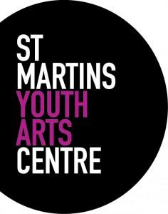 St_Martins-10