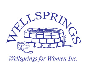 WELLSPRINGS LOGO clean
