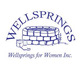 WELLSPRINGS LOGO clean