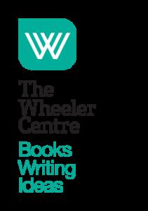 Wheeler-Centre