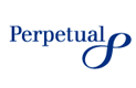 acknowledgements-perceptual